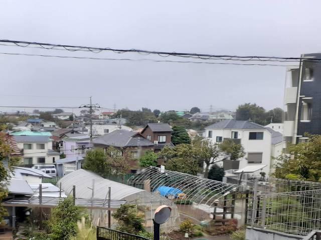 20191029雨.jpg