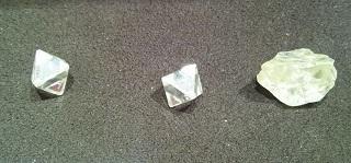 320ダイヤモンド原石②.jpg