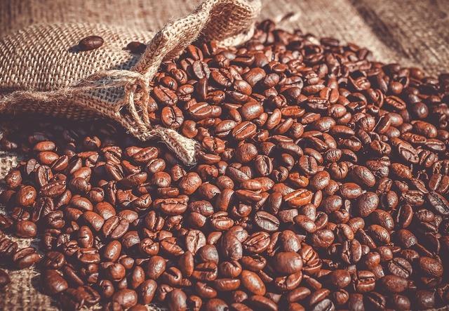700コーヒー豆.jpg