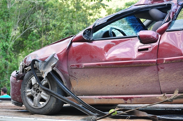 700交通事故3.jpg