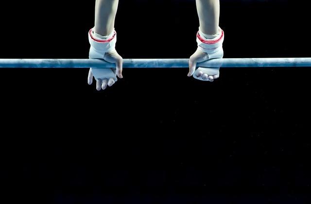 700体操.jpg