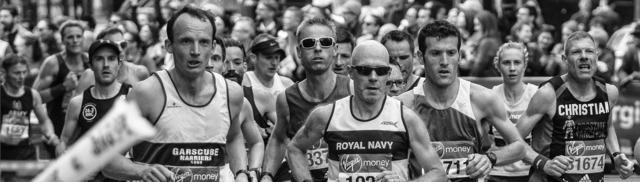 マラソンロンドンlondon-marathon-2294025_1280.jpg