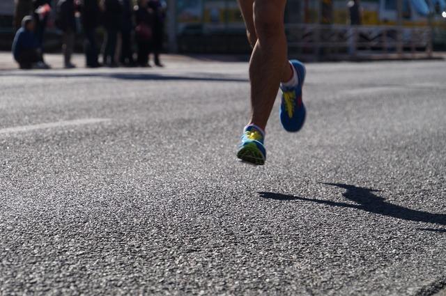 マラソンmarathon-1649905_1280.jpg