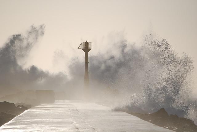台風storm-1265246_1280.jpg