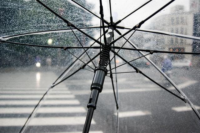 台風umbrella-4425160_1280.jpg
