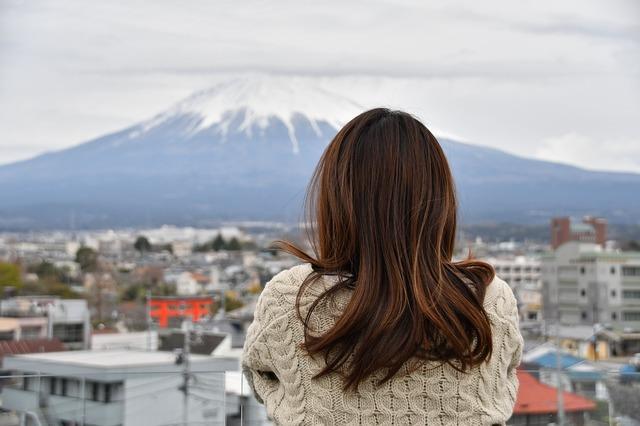富士山mt-fuji-4048586_1280.jpg