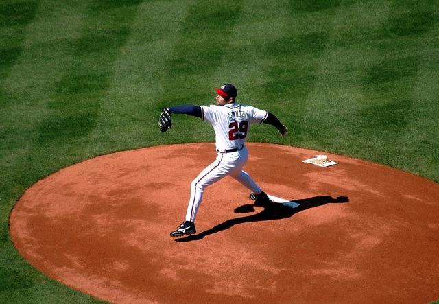 投手baseball-1659225_1280.jpg