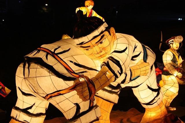 相撲wrestling-547069_960_720.jpg