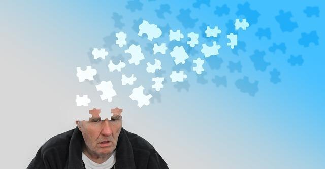 認知症dementia-3051832_1280.jpg