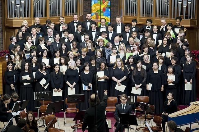 choir-1258225_640.jpg