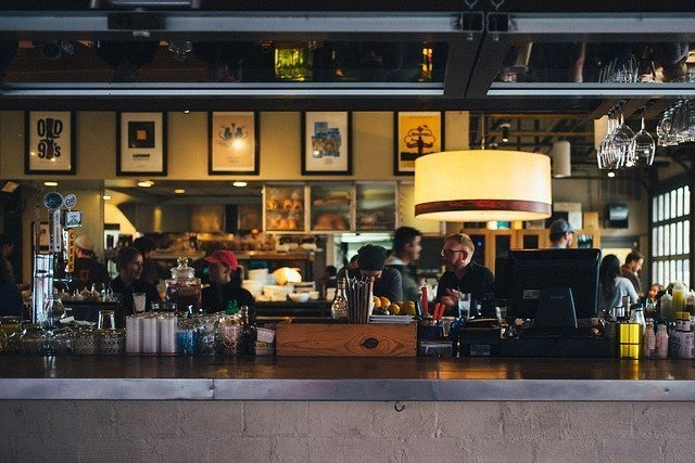 restaurant-690569_640.jpg