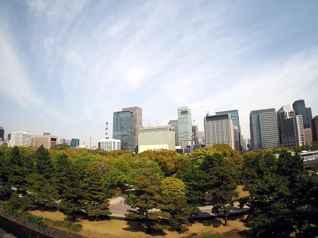 tokyo-731803_640.jpg